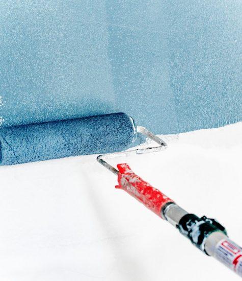 reno paint mart painters corner