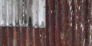 reno paint mart primer-metal