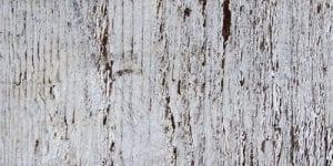 reno paint mart primer-paintedwood