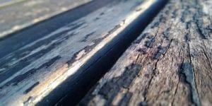reno paint mart primer-weathered