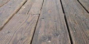 reno paint mart primer-wood