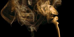 reno paint mart smoke