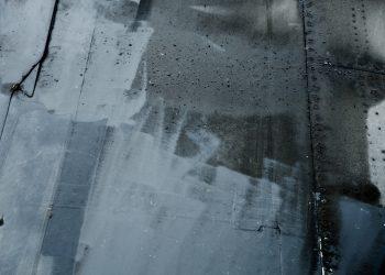 reno paint mart industrial