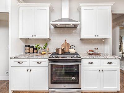 kitchen-5139611_1280