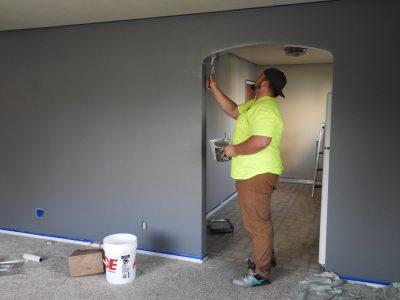 home-improvement-painter